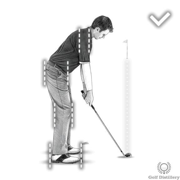 golf-alignment-square-shoulders-knees-hips