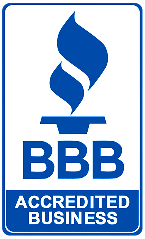 BBB logo resized