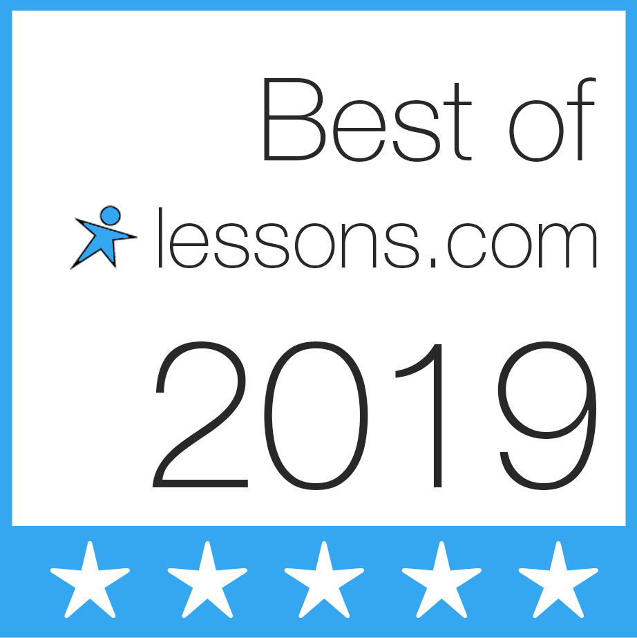 BEST-OF-LESSONS.COM_