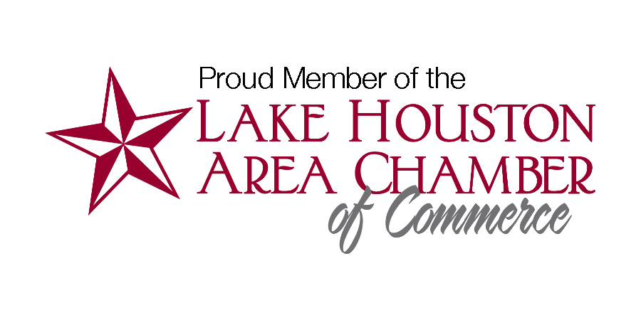 Lake Houston Chamber copy